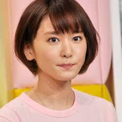 モデルプレス - 嵐・大野智、刈り上げヘアで24時間テレビに初挑戦!?