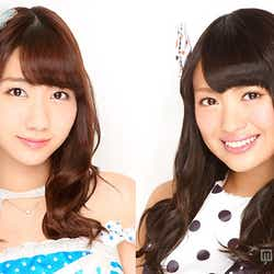 モデルプレス - NGT48「第2回AKB48グループドラフト会議」に緊急参戦 北原里英&柏木由紀が指名へ