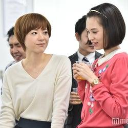香取慎吾主演「家族ノカタチ」最終話あらすじ