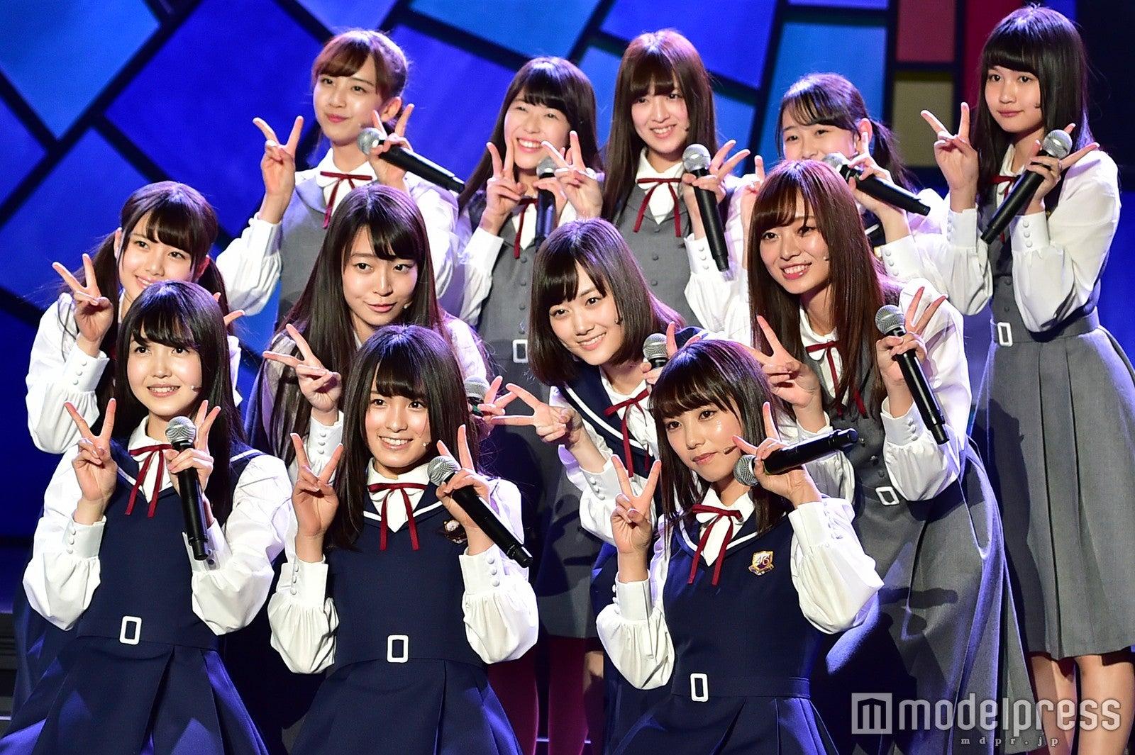 可愛い子ばかりで選べない…乃木坂46新メンバー12人が初公演「3人のプリンシパル」詳細・会見全文・ゲネプロの模様・初日に選ばれた3人
