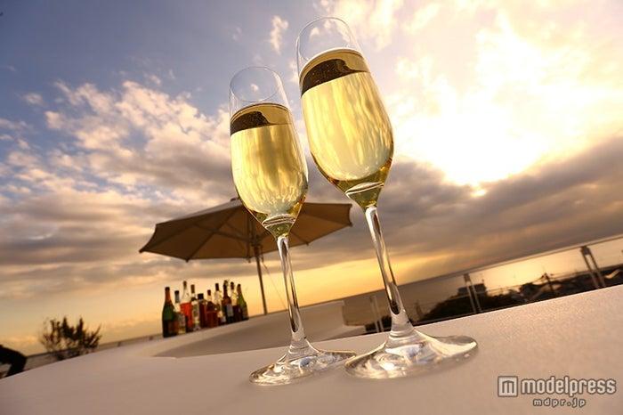 贅沢な大人の休日を演出してくれる葉山町/画像提供:オーシャンズクラブ葉山