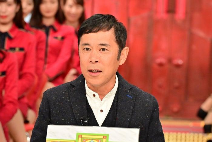 岡村隆史(C)TBS