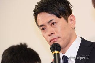 純烈・友井雄亮、暴力・妊娠・流産の報道「全て事実」「殴ったり蹴ったり…」