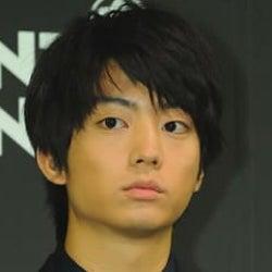 伊藤健太郎「教場2」出演中止か 語っていた木村拓哉への憧れ