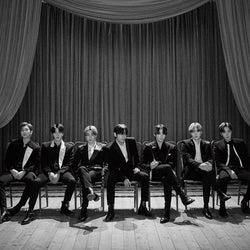 BTS、吉高由里子&横浜流星W主演「きみの瞳が問いかけている」主題歌を担当 予告映像も解禁