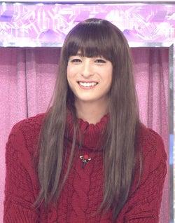"""Da-iCE和田颯、反則レベルの""""女装""""姿披露で驚きの声"""