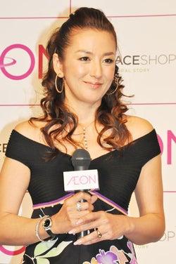 モデルプレス - 萩原健一と結婚した49歳美人モデル、夫との新婚生活を語る