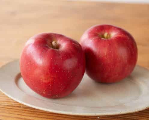 おいしいりんごを見極めるコツは3つ!老舗フルーツ専門店に聞く、正しい選び方と保存方法