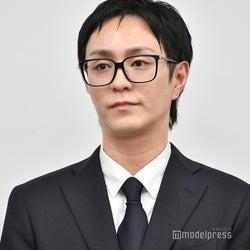 AAAメンバー、浦田直也の逮捕報道受け謝罪