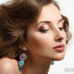 モデルプレス - 砂漠肌にサヨナラ!キレイなうるつや素肌をゲットする方法