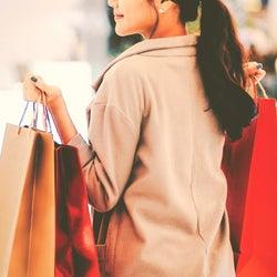 今の自分にどんな服が必要? 新時代に考えたい、服や小物の選び方