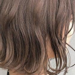 【明るめ・暗め別】ベストオブ暖色カラー6選 次の髪色はこれに決まり!