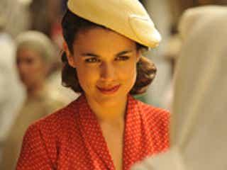 スペインドラマ『情熱のシーラ』、6月7日(日)よりNHKで放送スタート
