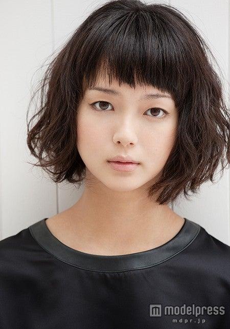 日本テレビ系連続ドラマ『ドS刑事』で究極のSキャラ女刑事を演じる多部未華子【モデルプレス】