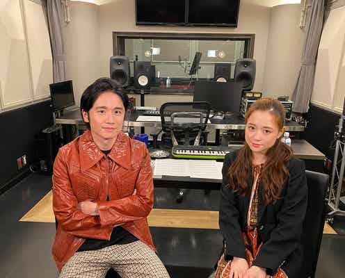 大原櫻子が吉田美和役に決定「THE MUSIC DAY」DREAMS COME TRUEの秘話をドラマ化