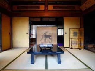 奈良最古の醤油蔵がホテルに!?一風変わった旅ができちゃう「築140年の古民家ホテル」がオープン!