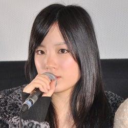 SKE48卒業メンバー、再デビューの噂に言及