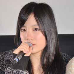 モデルプレス - SKE48卒業メンバー、再デビューの噂に言及