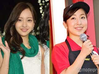 板野友美の妹・成美、AKB48に入りたかった?姉への不満も
