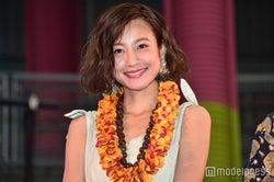 """西山茉希、久々の親子ディズニーで""""あるある""""を打破 プライベート続々公開にファン歓喜"""