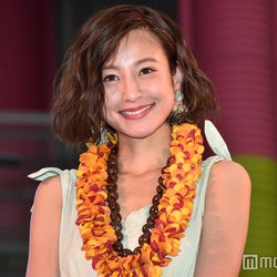 西山茉希、高校時代の成績表公開 驚きの数字にファンからツッコミ