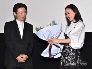 高橋一生&蒼井優、共演者から結婚を勧められていた<ロマンスドール>