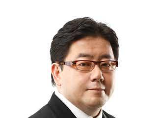 秋元康氏、新ガールズバンドオーディション開始 恋愛&未経験OK<夢は弾いてかなえろ!>