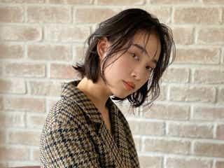 【レングス別】おすすめのパーマヘアまとめ|ナチュラルから上品スタイルまで!