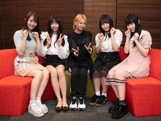 SKE48、25thシングル発表 古畑奈和が初センター