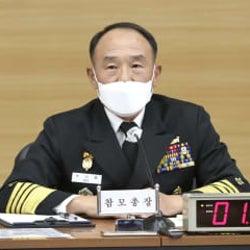 韓国、33年目標に軽空母を導入 実現不透明、不要論も根強く