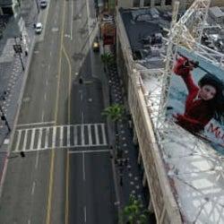 米ディズニー映画、無期限延期 8月公開予定の「ムーラン」