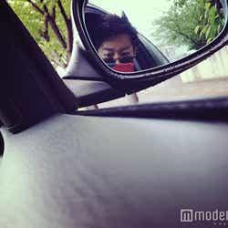モデルプレス - 佐藤健からLINE「返事ください」 プライベート報告も「今日はドライブしていたよ」