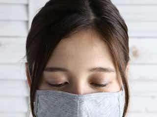 夏でも快適に過ごせる冷感マスク4選