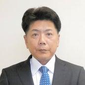 歳 殺害 3 熊本 女児 熊本県熊本市3歳女児殺害事件: ASKAの事件簿