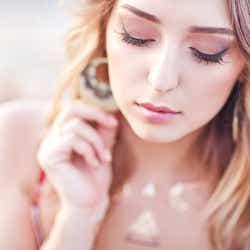 モデルプレス - 男性が夢中になる女性は伝え方が天才的。魔法の「彼への伝え方」3選