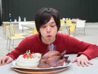 カメレオン俳優・中村倫也、29歳の誕生日に肉食系男子へ!?