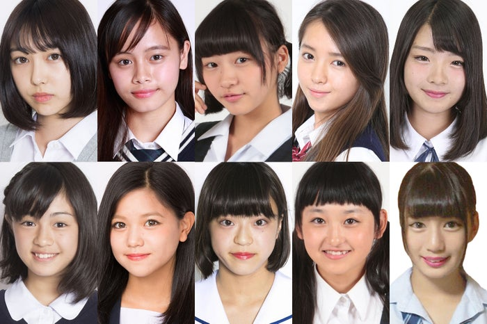 エロ 動画 中学生 子供服 女の子(6歳~14歳)