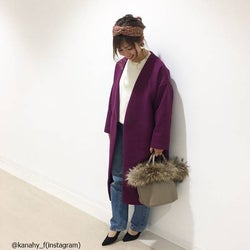 【神戸レタス】プチプラで叶えるおしゃれなトレンドコーデ4選