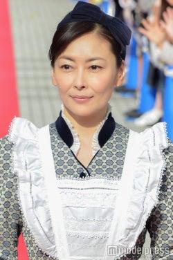 中山美穂(C)モデルプレス