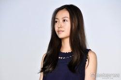 田辺桃子(C)モデルプレス