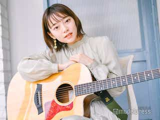 【いま最も美しい女子大生】「ミス駒澤」ファイナリスト日浦ももにインタビュー