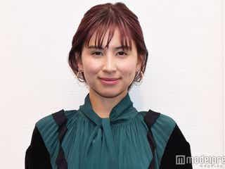 ラブリ、夫・米倉強太氏との2ショット公開「素敵な夫婦」「ニヤけた」と反響続々