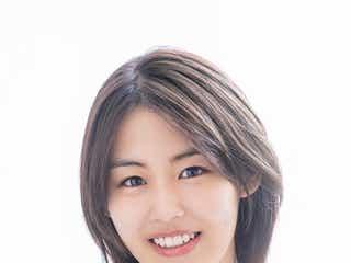 竹内愛紗、連ドラ2作にゲスト出演「いつもと違う愛紗が見られる」