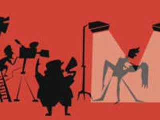 コロナ禍を契機に映像制作にも意識改革の流れが