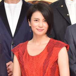柴咲コウ(C)モデルプレス