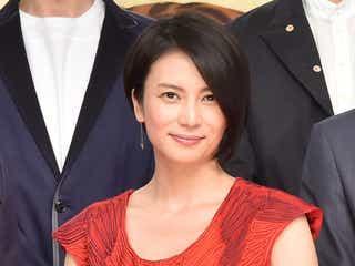 柴咲コウ主演大河ドラマ「おんな城主 直虎」最終回視聴率を発表