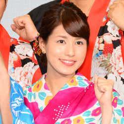 モデルプレス - フジ永島優美アナ、ももクロ加入で「違和感なし」の声 高城れにのピンチヒッター