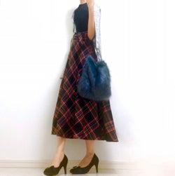 大人可愛い女子の秋服攻略♡ 9月中に買っておきたい5つのアイテム
