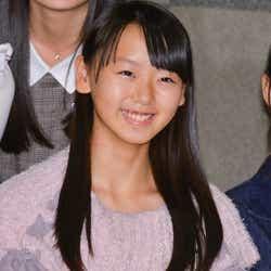 37泉綾乃さん(C)モデルプレス