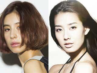 ラブリ・すみれ、伝統×最新ファッションでランウェイ彩る 「TGC」が新たなプロデュース発表